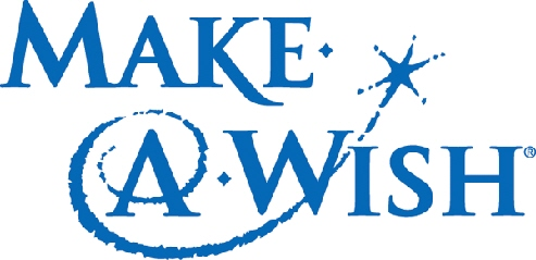 makewish.bmp